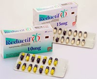 pilule minceur efficace pharmacie