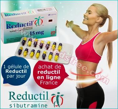 Reductil est un m dicament coupe faim prescrit aux - Coupe faim sans ordonnance en pharmacie ...