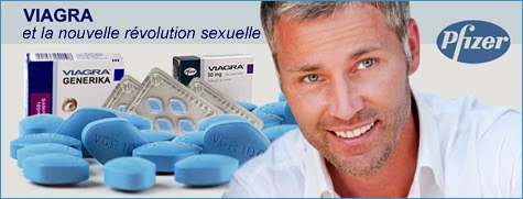 Pharmacie en ligne viagra