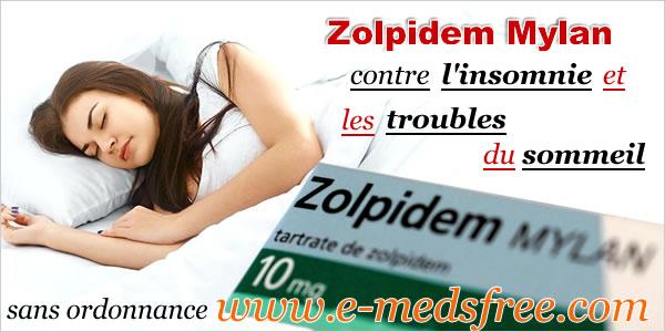 Maigrir efficacement avec cetislim cetilistat sur  e-medsfree.com